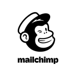 Mailchimp Referral Campaign