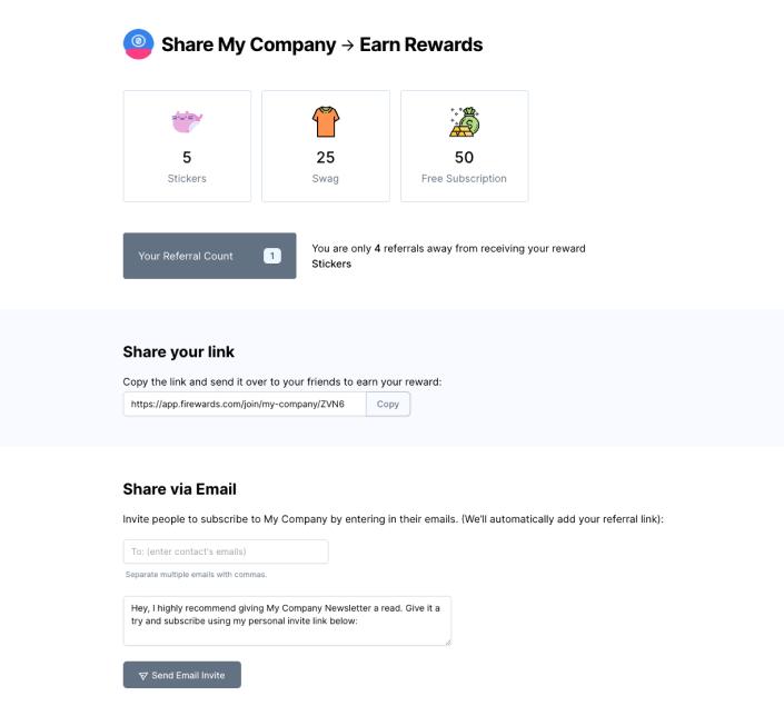 https://www.firewards.com/assets/images/Rewards-Status-Page.png